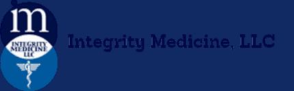 Integrity Medicine